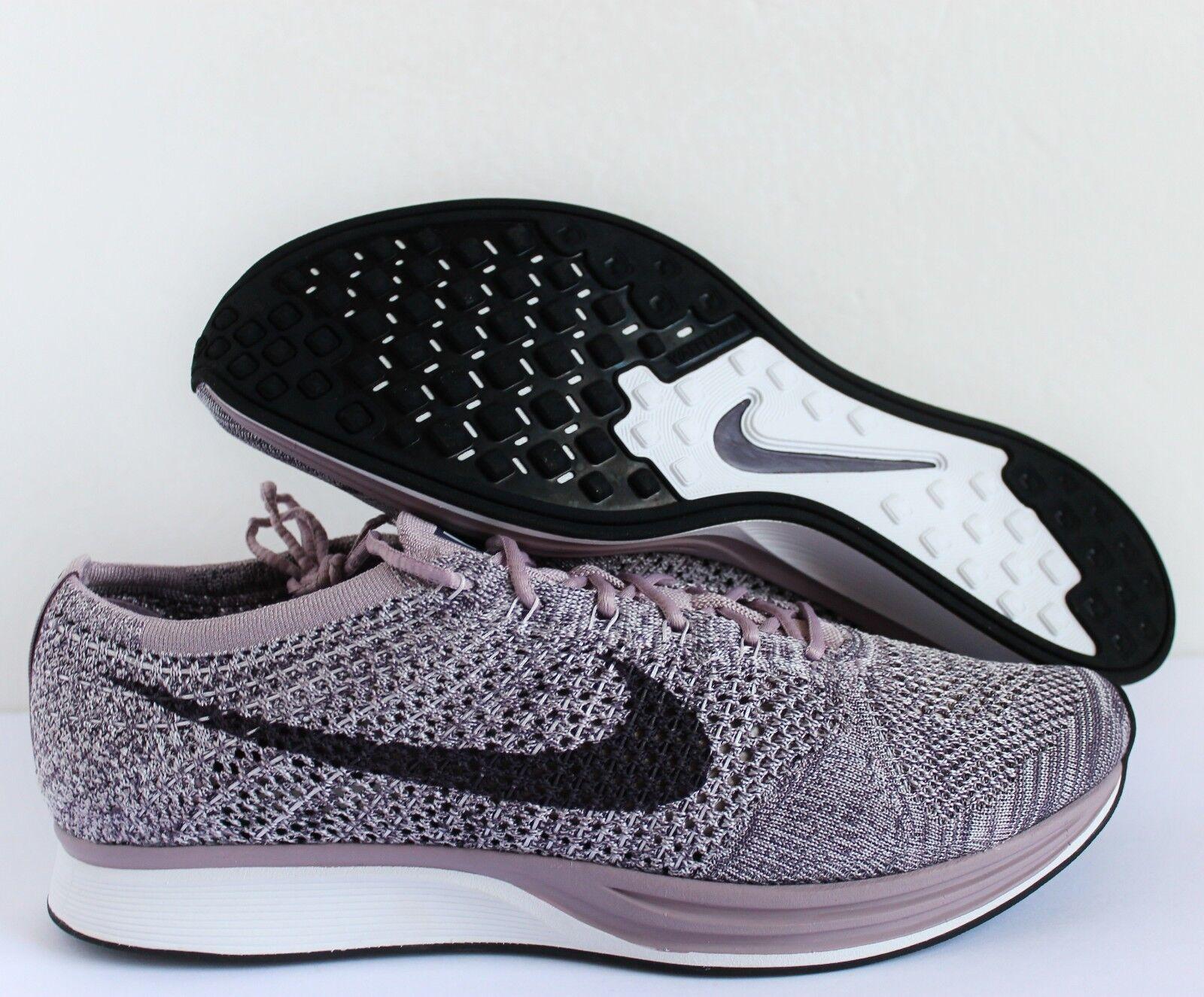Nike flyknit racer luce violetta Uomo sz 11 / / - donne sz 12,5 - / 526628-500] f8aa8f