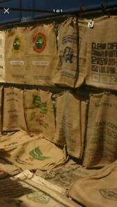 100-Sacchi-in-juta-diverse-stampe-70x100-adatte-x-olive-e-castagne