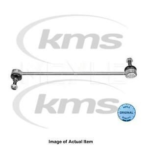 New-Genuine-MEYLE-Anti-Roll-Bar-Stabiliser-Rod-Strut-11-16-060-0028-Top-German-Q