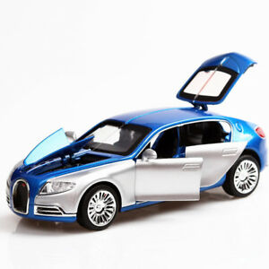Bugatti-16-C-Galibier-1-32-RARE-NEW