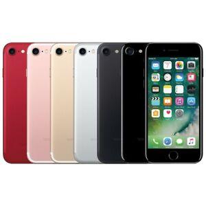 Apple-iPhone-7-Fully-Unlocked-32GB-128GB-256GB-4G-LTE-CDMA-GSM-Smartphone