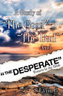 A Study of the Good the Bad and the Desperate Women in the Bible by S Lynn G (Paperback / softback, 2008)