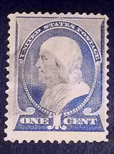 US-Sc-212-Used-VF