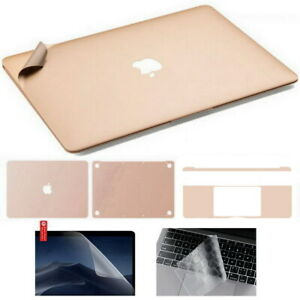 Full-Body-Cover-Case-Guard-Protector-3M-Skin-Decal-for-MacBook-Air-Pro-13-15-16-034