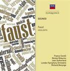 Gounod: Faust (Highlights) (CD, Aug-2015, Decca)