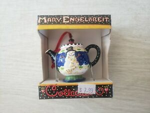 Mary-Engelbreit-Christmas-Teapot-snowman-estate-L-K