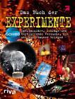 Das Buch der Experimente von Galileo (2016, Gebundene Ausgabe)