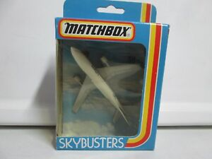 Matchbox-Skybusters-SB-28-A-300-Airbus