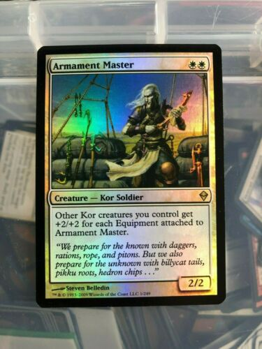MTG Zendikar Magic The Gathering Single Cards
