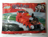 Lego 40028 - Harry Potter - Mini Hogwarts Express - Poly Bag Set -