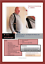 PDF Anleitung für Strickmaschine Pullover Mann mit Bauch MS00311
