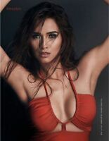 Jennylyn Mercado Hollywood Gossip Celebrity Poster - Multiple Sizes A