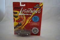 Johnny Lightning Custom Continental - Series 5 - Grey