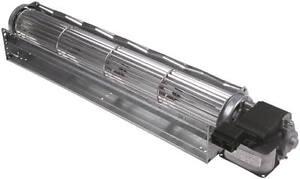 Ventilatore-Flusso-Trasversale-Tfr-45-48w-Walze-45mm-x-360mm-Motore-Dx-230v