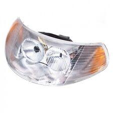 Piaggio Hexagon Scheinwerfer Halogen - EXS 125 EX 150 - Licht - Lampe