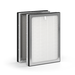 Medify Air MA-25 Replacement Filters H13 True HEPA
