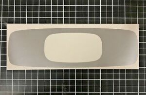 "Oakley Square ""O"" Silver Logo Decal Sticker Pick Color ..."