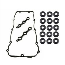 OEM Elring Made in Germany Valve Cover Gasket Set E46 E53 E60 E83 E85 X3 Z4