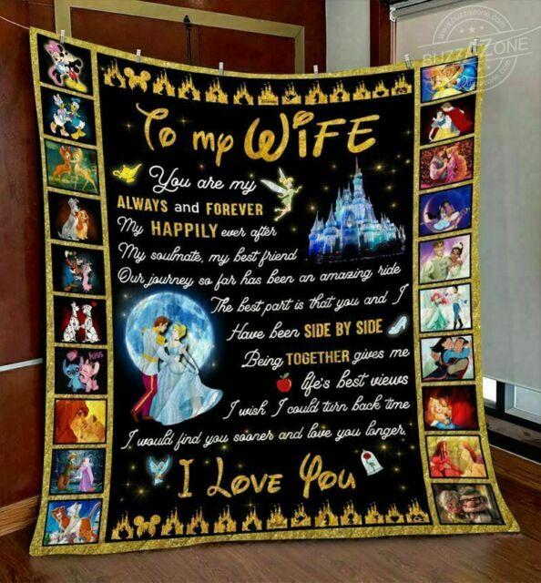 Kess InHouse Angie Turner Hippie Bus Blue Yellow Throw 40 x 30 Fleece Blanket