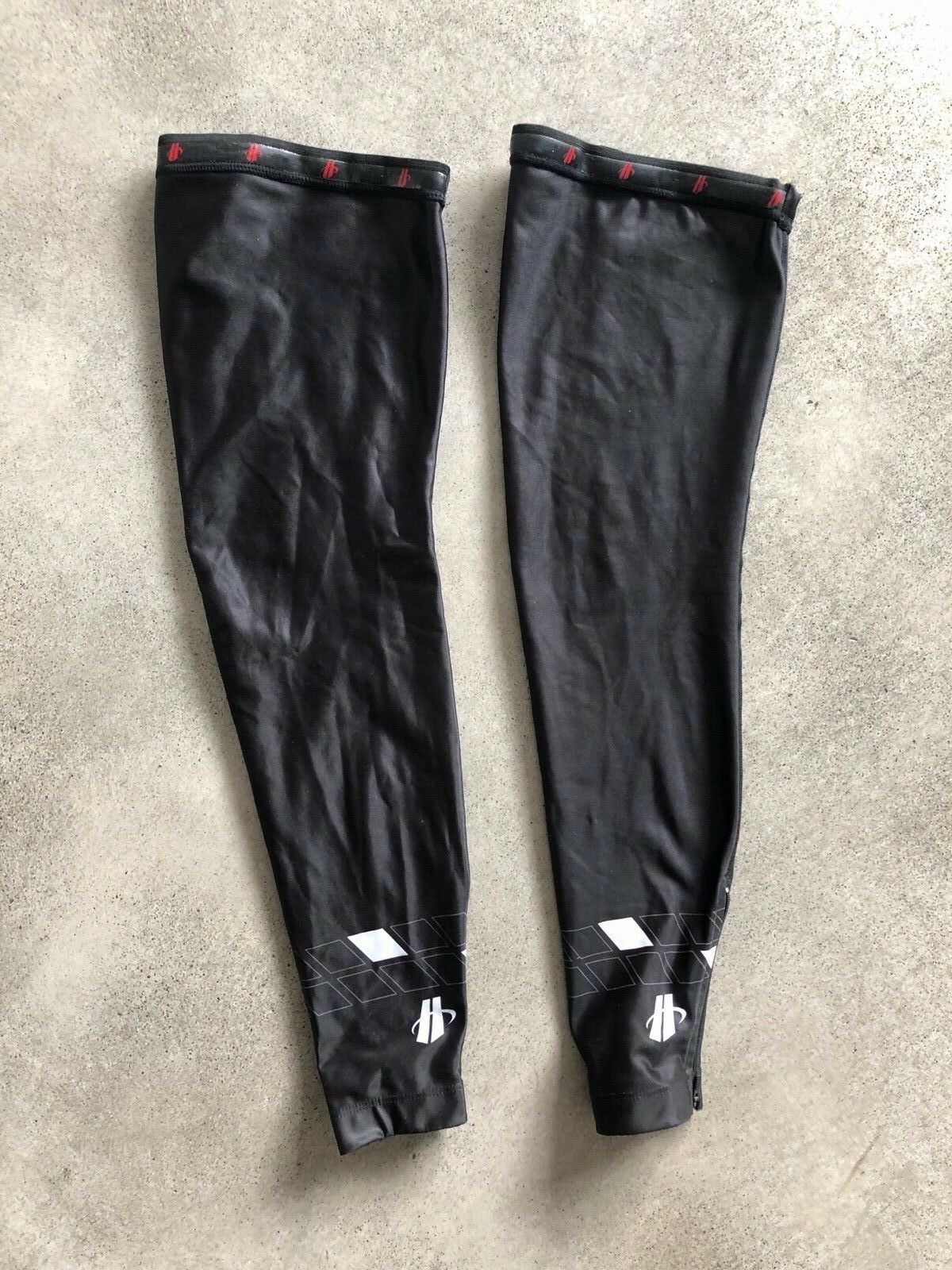 Hincapie Arenberg Leg Warmers Medium