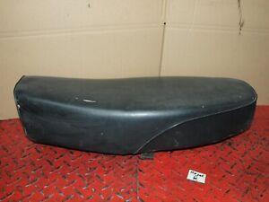Sitzbank seat Yamaha DT 50 M 2M4