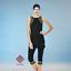 AlHamra-AL0140-Capri-Modest-Burkini-Swimwear-Swimsuit-Muslim-Islamic-Costumes-UK thumbnail 5