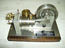 Webster Model