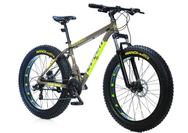 Gravelbike Optimierung Kein Radverkauf. MTB Bikefitting Crossrad