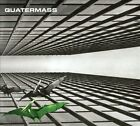 Quatermass [Deluxe Edition] by Quatermass (CD, Jul-2013, 2 Discs, Esoteric Recordings)