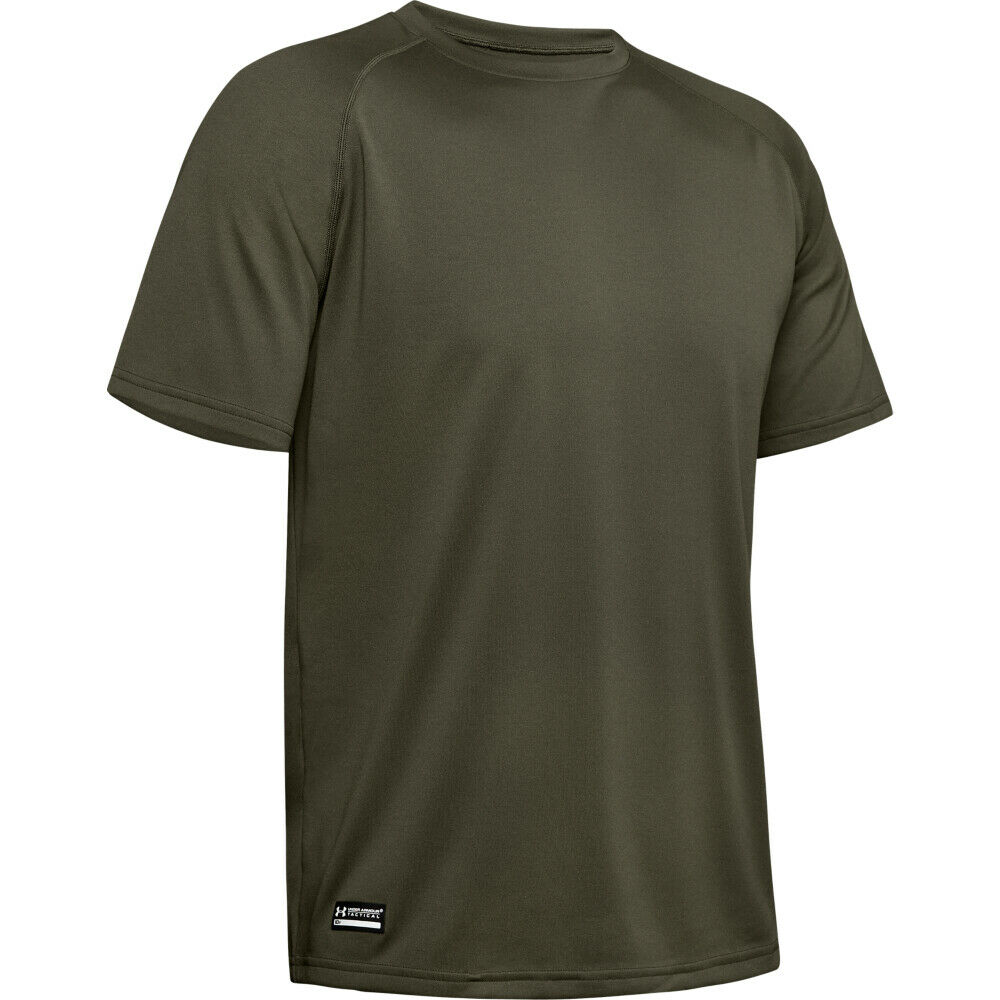 Brand New Green Under Armor Performance Apparel size 2XL with tags