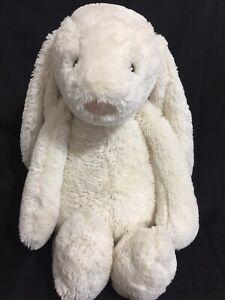 Jellycat-Bashful-Cream-White-Bunny-Plush-Stuffed-Animal-Large-21-034