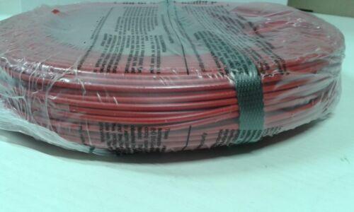 16 mm² einzelader PVC aderleitung 100 m elegibles H07v-u//h05v-u 0,75