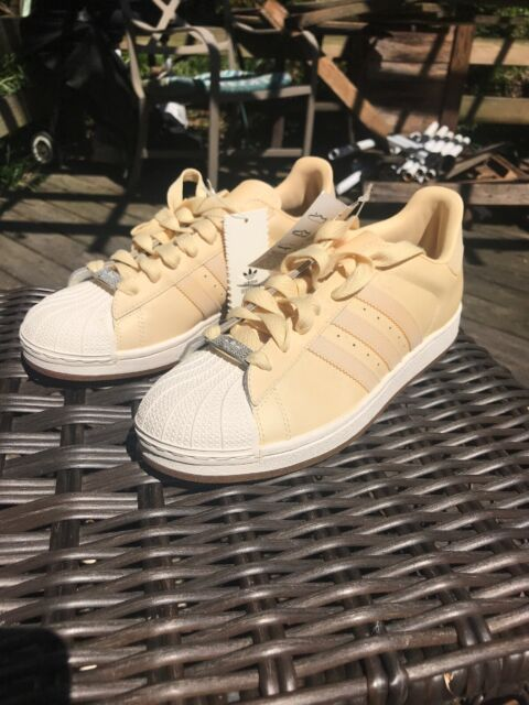 Adidas Superstar City 35th Anniversary Men Shoe Boutique