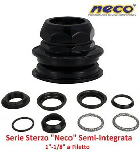 35-Serie-Sterzo-NECO-Semi-Integrata-a-Filetto-1-1-8-x-bici-20-24-26-28-City-Bike