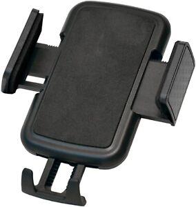 Universal-Smartphone-Handy-Phablet-Halteschale-fuer-HR-Halter-Richter-Halterung