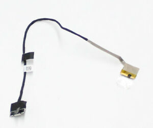 DD0BLSLC010-TOSHIBA-LCD-LED-VIDEO-CABLE-P55W-B5112-P55W-B-SERIES-034-GRADE-A-034