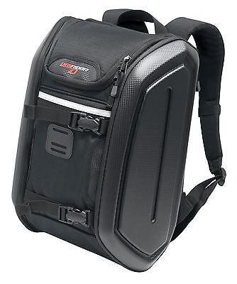 DriRider Backpack Bag Laptop Pocket Waterproof  Motorbike Motorcycle 7102518