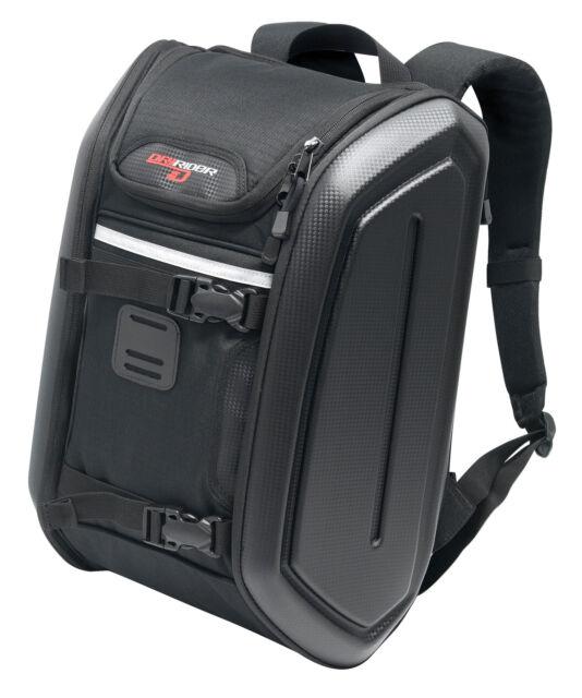 DriRider Backpack Bag Laptop Pocket Waterproof  Motorbike Motorcycle