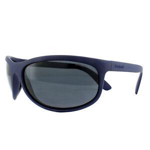 Gafas-de-sol-Carrera-Carrera-P7334-863-C3-Azul-Gris-Polarizado