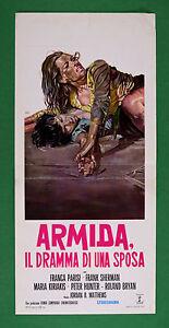 L64-POSTER-ARMIDA-THE-DRAMA-OF-BY-SPOSA-PARISI-SHERMAN-KIRIAKIS-HUNTER-BRYAN