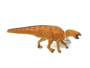 X8-Safari-Anatotitan-Dinosaurs-S13126-Dino-Dinosaur