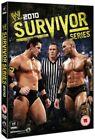 Survivor Series 2010 (DVD, 2013)