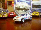 Modellino speedy Roadster Porsche scala 1/48 NUOVO NEW Made in Macao