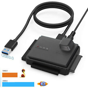 SATA-PATA-IDE-to-USB-3-0-Adapter-Converter-Cable-for-Hard-Drive-Disk-2-5-034-3-5-034