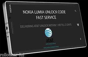 AT-amp-T-ALL-NOKIA-LUMIA-520-635-830-920-925-1200-UNLOCK-CODE-FAST-SERVICE