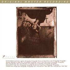 Pixies - Surfer Rosa [New Vinyl] Orig Master Rec