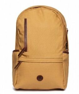 fd01fd17c5 Image is loading TIMBERLAND-MEN-039-S-COHASSET-CLASSIC-BACKPACK-WHEAT