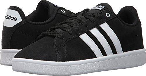 B74226 Uomo scarpe adidasdi vantaggio scarpe da ginnastica colore. - scegliere sz / colore. ginnastica 0ad6e2