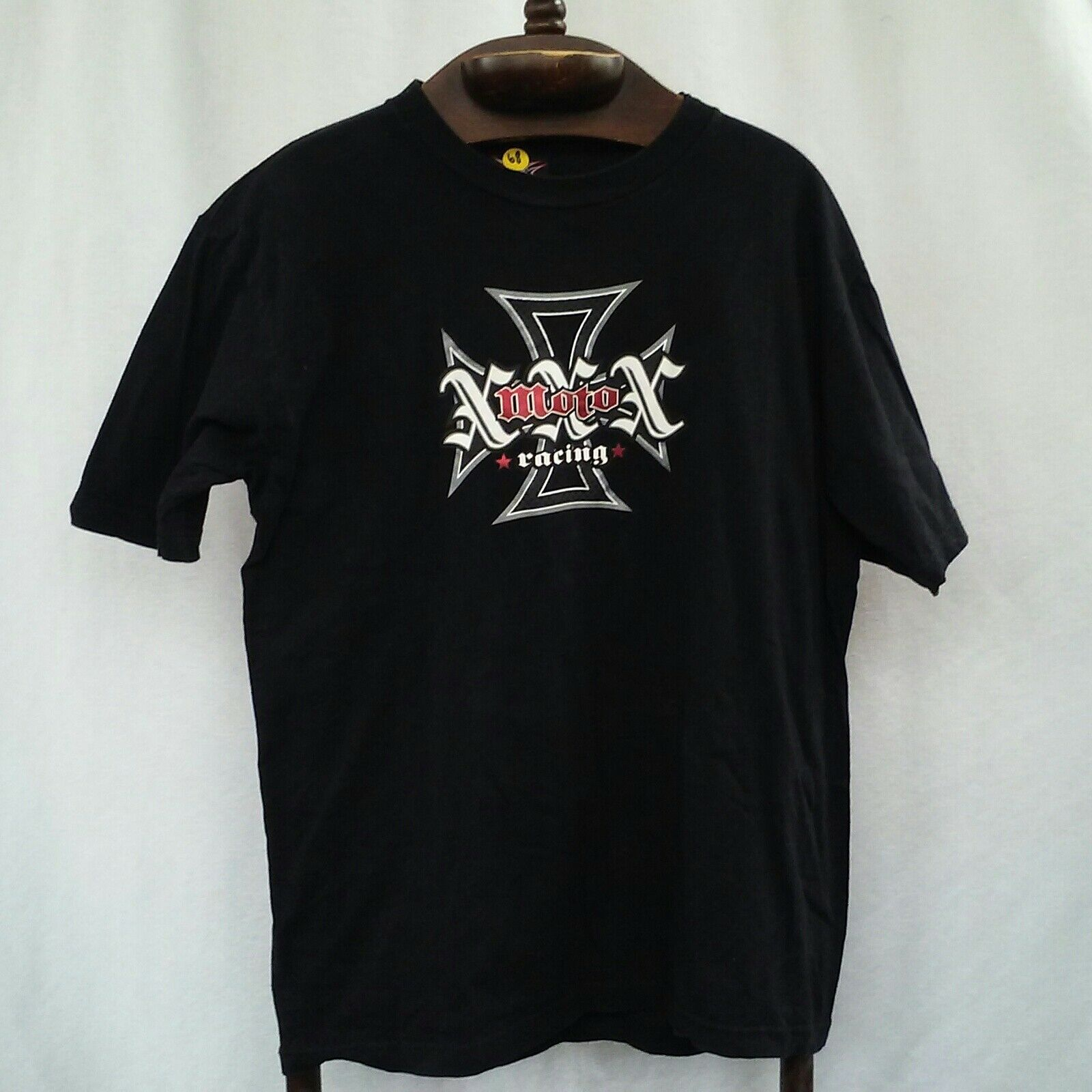 I don`t snore I dream I`m a Gte MK 2 Astra Classic Retro Moto Kids Car T-Shirt