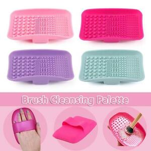 Women-Comsetic-Silicone-Brush-Deep-Cleansing-Palette-Comfortably-Over-Your-Hand